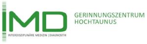 IMD Gerinnungszentrum Hochtaunus