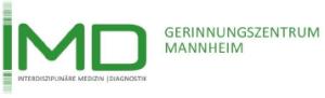 IMD Gerinnungszentrum Mannheim