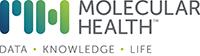 http://www.molecularhealth.com/